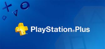 Abbonamento annuale a Playstation Plus a solo 37.48€ (agg. 26/05/2020)