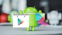 23 tra app, giochi e icon pack temporaneamente gratuiti per Android