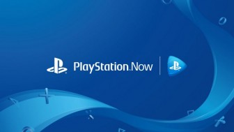 PREZZONI: Abbonamento annuale Playstation Plus a solo 37.99€ e Playstation Now 35.79€ (agg. 20/07/2020)