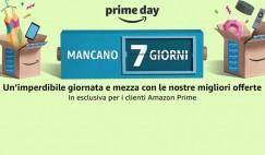 Le migliori offerte di Amazon del 09/07/2018: Se state cercando un monitor oggi è la vostra giornata…