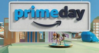 Prime Day 2020 rimandato al 5 ottobre? (agg. 07/07/2020)