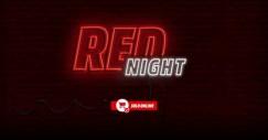 Media World Red Night dalle 21.00 dell'11 luglio alle 9.00 del 12 luglio