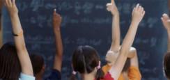 Ritorno a scuola: offerte lampo a tempo limitato (aggiornato x3)