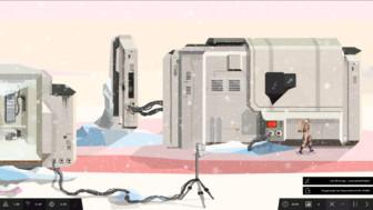 Altri due videogiochi gratis per arricchire la vostra libreria: Simmetry e Stalingrad