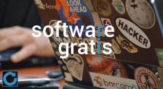 Software Completo Gratis #05: novaPDF Standard e Email Password Recovery Pro