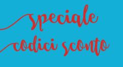 """Speciale codici sconto """"post-caffè"""" per un risparmio fino al 50% – Scaduto"""