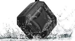 Codici sconto Techvilla 50%: Auricolari Bluetooth a 10,99€ – Cassa Bluetooh a 11,99€ – Scaduto
