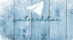 """Riprovaci.it raddoppia su Telegram: nuovo canale """"Winter Edition"""" con le offerte da prendere al volo"""