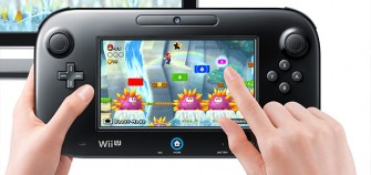 Wii U Premium Pack Mario & Luigi a 199 Euro da Marcopolo Shop