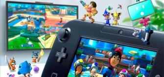 Nintendo Wii Party U Basic Pack a 179 Euro – Super Mario Bros U e Nintendo Land a 19,90 Euro