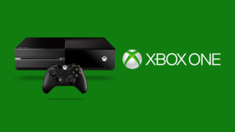 Xbox Live Gold 1 mese 1€ + Xbox Game Pass 1 mese 1€