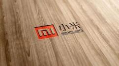 eBay: Xiaomi Mi A2 Lite 143€ + Xiaomi Mi A2 170€ + Xiaomi Mi8 323€ + Xiaomi Mi Band 3 24€
