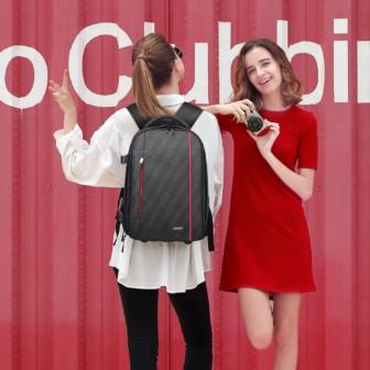 Codici Sconto: un ombrello pieghevole a 9€, tanti accessori per la fotografia scontati del 40% e una troncatrice – Scadenza 05-10/08/2019